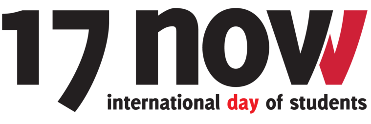 Image result for international students day